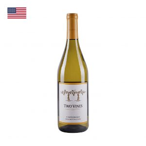 Columbia Crest Two Chardonnay