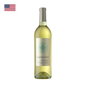Canyon Road Pinot Grigio
